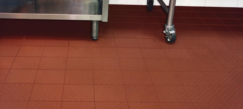 Pisos antiderrapantes para cocina industrial medidas de for Pisos para cocina