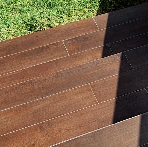 Losetas madera exterior ideas de disenos - Losetas madera exterior ...